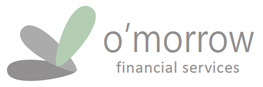 OMorrow Financial Services
